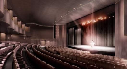 优化舞台音响效果的关键要素