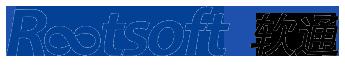 上海软通软件开发技术有限公司