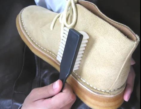 如何防止鞋子损坏?柏高米蘭推荐10个小妙招!