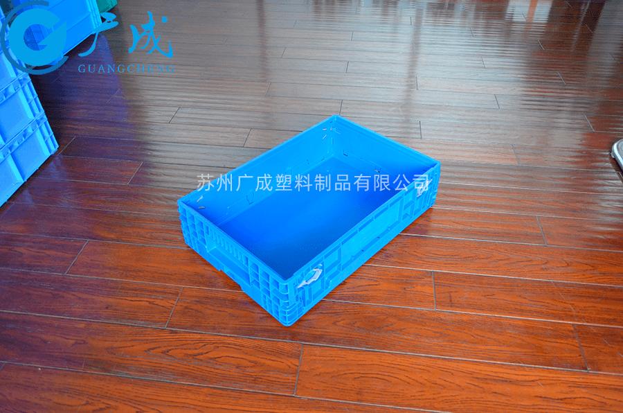 F6147折疊箱