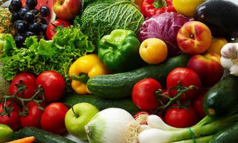 如何选择蔬菜配送app比较好?