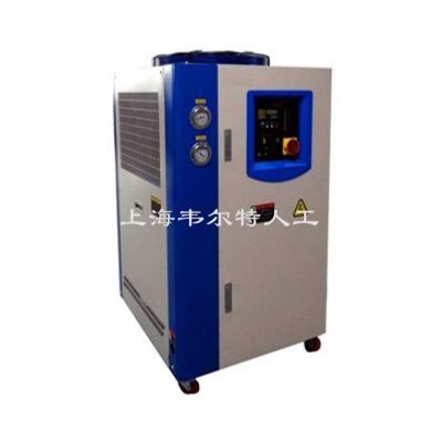 風冷工業冷水機組
