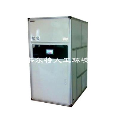 熱泵烘干機組