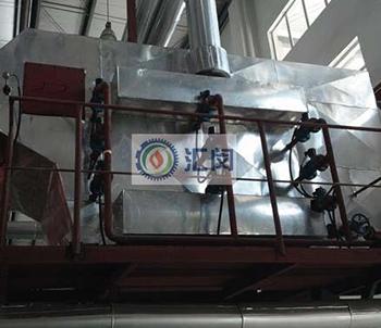 上海匯閔能源科技有限公司