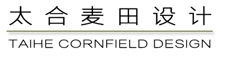 宁波太合麦田装饰设计咨询有限公司