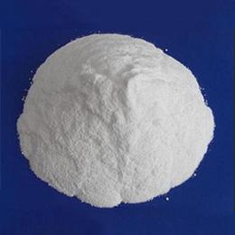 電池級碳酸鋰