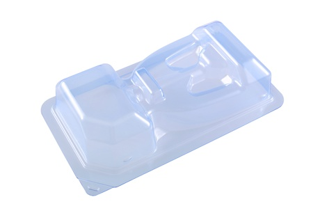 医用吸塑包装
