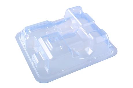 手术工具医用吸塑包装