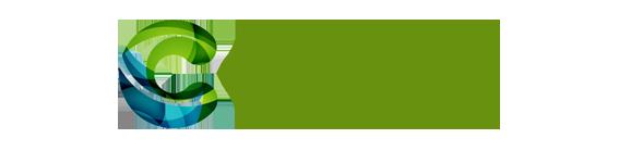 苏州澳博集团净化设备有限公司