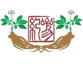 参纪(上海)农业科技发展有限公司