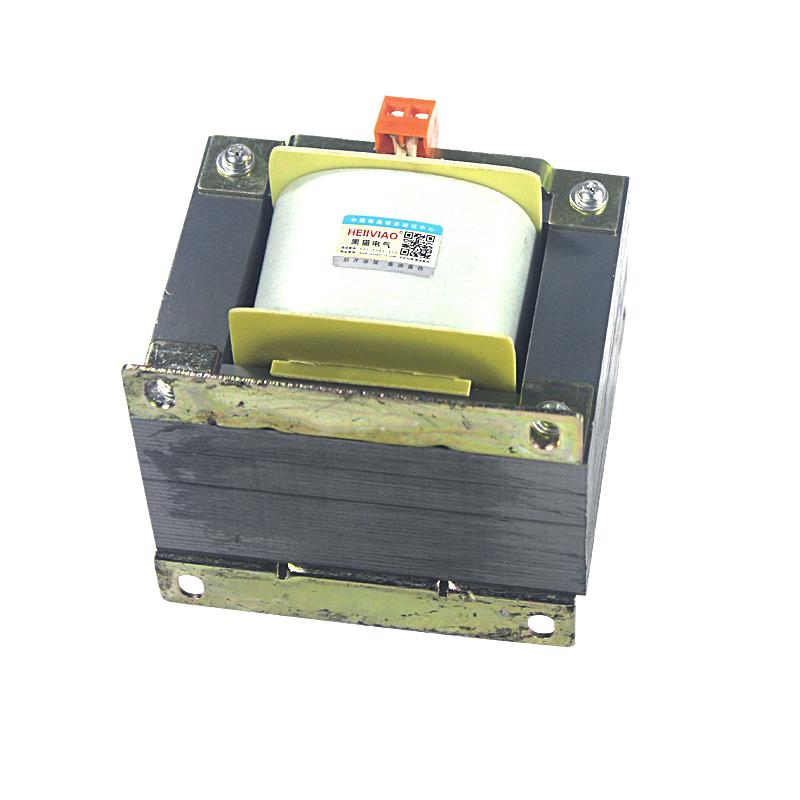 淺析變壓器怎樣減少銅損和鐵損