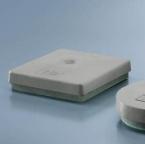 BNV和BNVS型号水平可调件