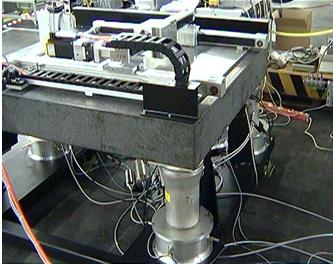 半导体光学检测设备