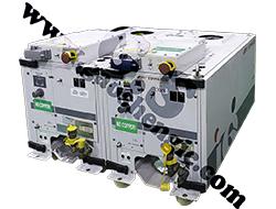 QDP80真空泵(EDWARDS)