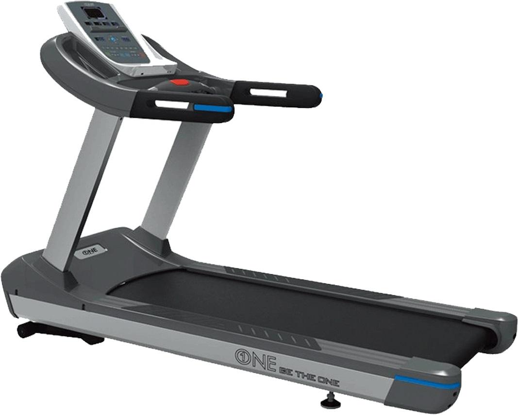 迈度ONE商用跑步机