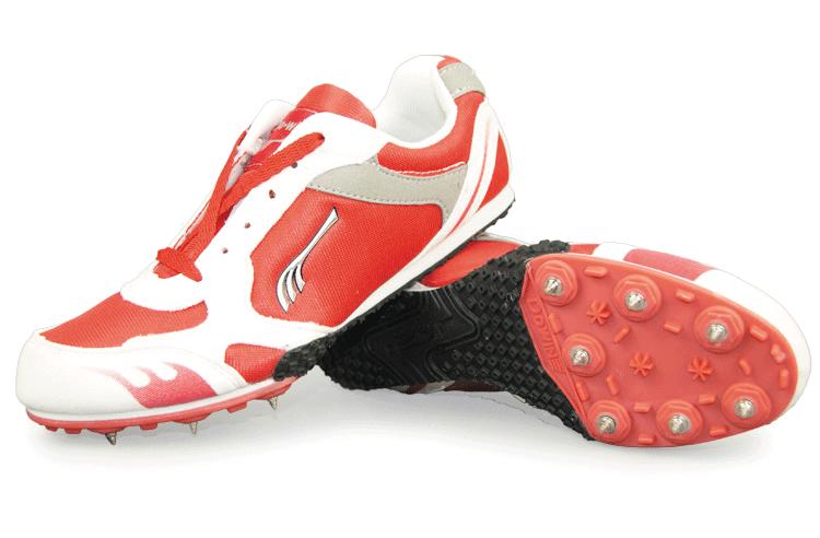 多威2106釘鞋