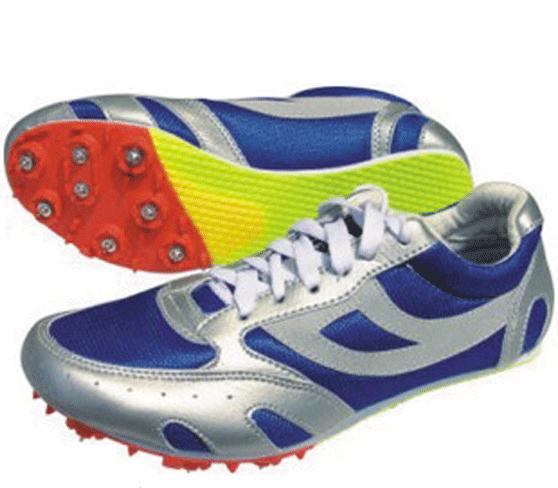 申亞898釘鞋