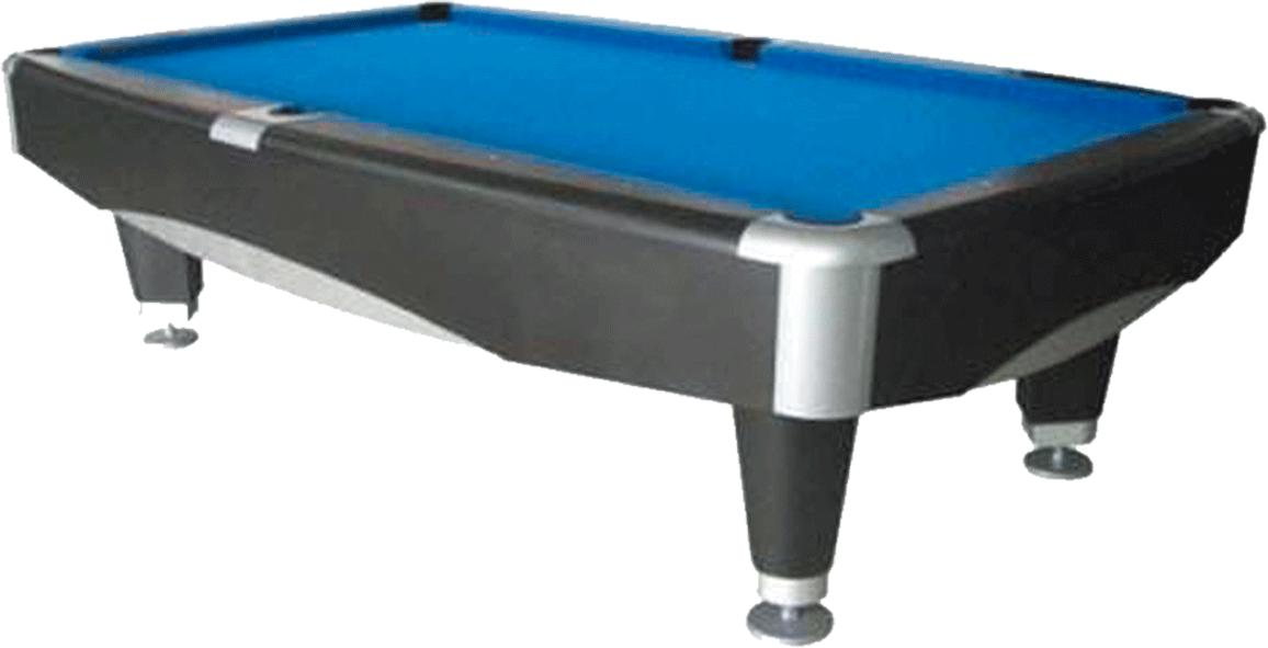 五代花式臺球桌-1(9尺)