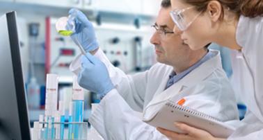 宾美_藻蓝蛋白亚基脂质体制备及其光动力学抗瘤作用实验_郭瑞勇