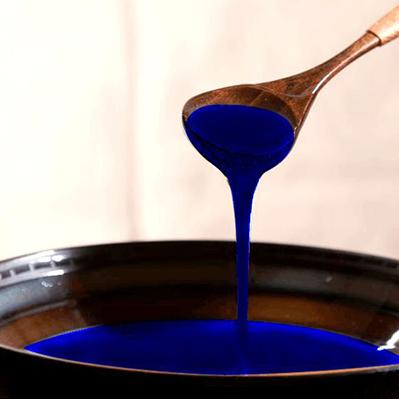 宾美螺旋藻蛋白_藻蓝_富有营养保健功能的天然色素_冯亚非