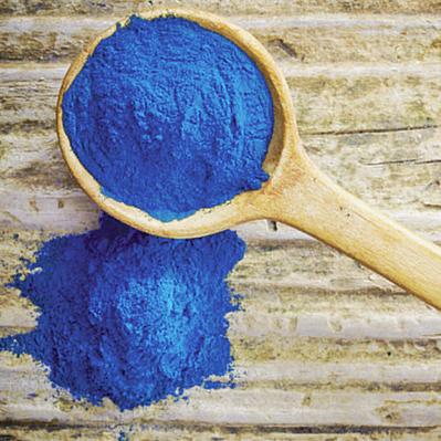 藻蓝蛋白粉末