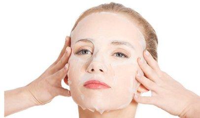 藻蓝蛋白在护肤品上应用