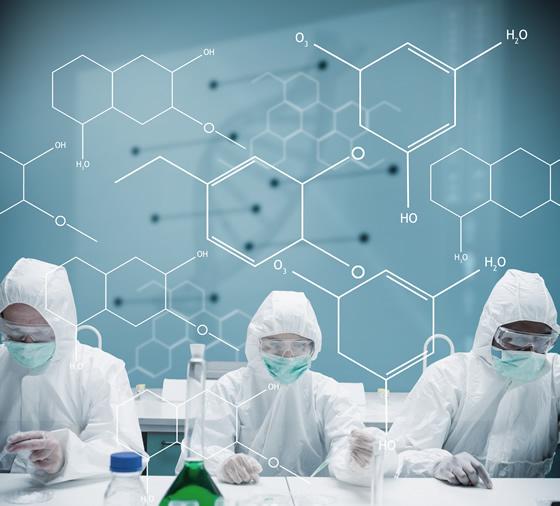 荧光剂藻蓝蛋白在光动力研究试剂上的应用