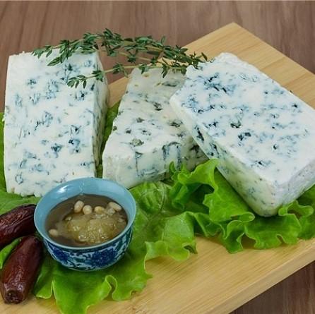 藻蓝奶酪色素藻蓝蛋白