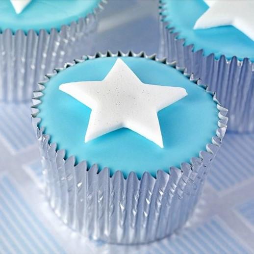 烘焙蛋糕食用色素藻蓝色素