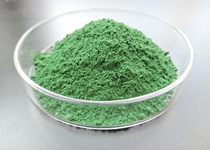 螺旋藻超微粉