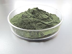 食品级螺旋藻粉