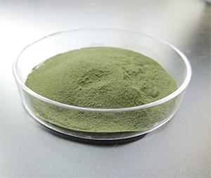 饲料级螺旋藻粉