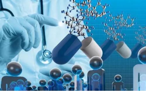宾美藻蓝蛋白_食用色素藻蓝蛋白对A549非小细胞肺癌体外增殖和凋亡的影响_郝帅