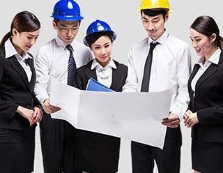 关于南京腾拓钢结构