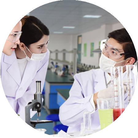 <p>浙江11选5DPS永凝液研发、生产与销售、霍尔发明</p>