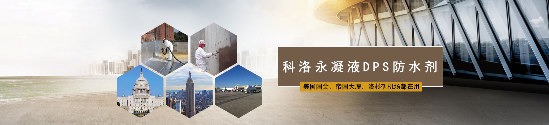 葡京3379网站
