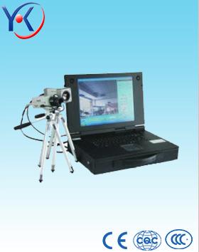 标清便携式同步录音录像主机