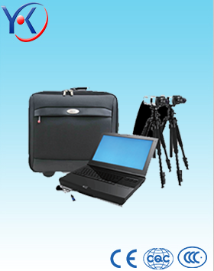 嵌入式高清SDI便携机
