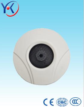 拾音器YK-0A02-D