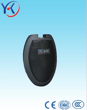 拾音器 YK-0B01-H