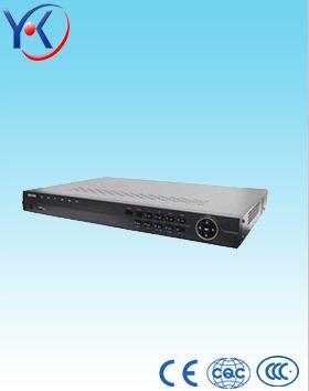 SDI高清硬盤錄像機