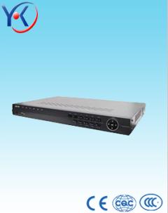 SDI高清硬盘录像机