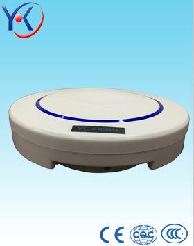 射频定位器