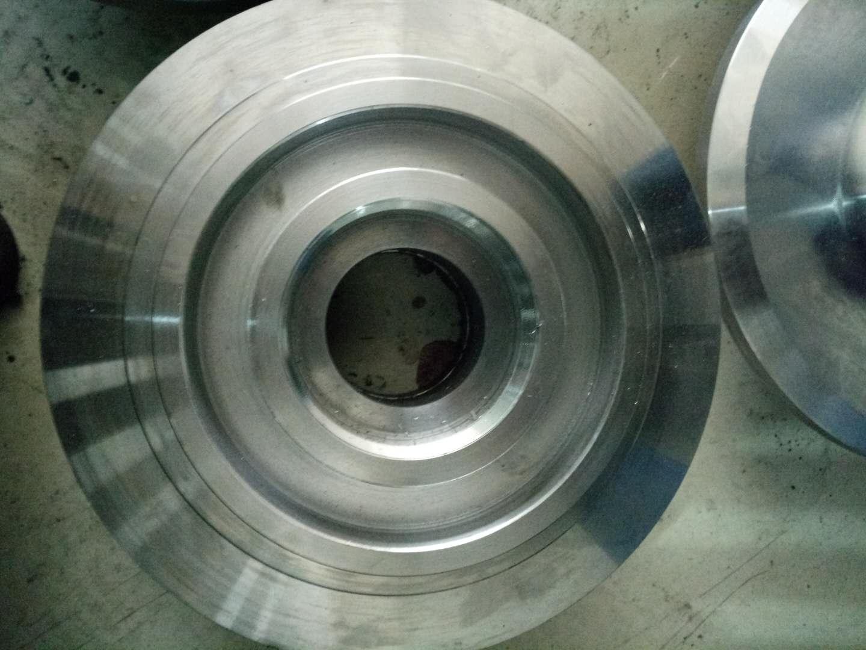 M1432砂轮夹盘
