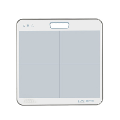 SONTU50-平板款式