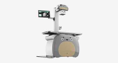 DRX光机的使用优势有哪些