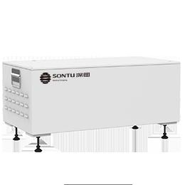 SONTU电源解决方案