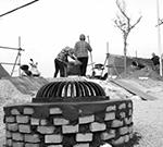 珠海市斗门区斥逾31亿巨资推进海绵城市建设