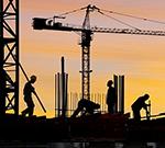 """建筑业""""十三五""""规划:绿色建材应用占40%"""