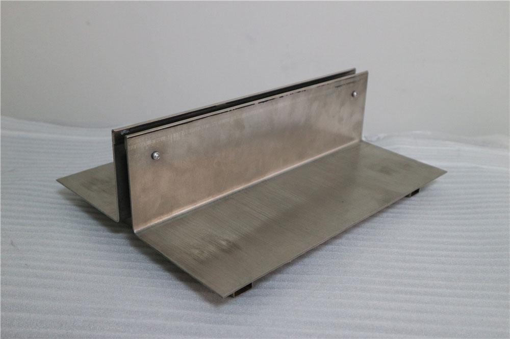 排水沟盖板(雨水篦子)